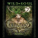 Cernunnos Rising - My Chance To Be Me To Be You
