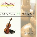 Jim Johnstone and His Band - Highland Barn Dance Mrs H L MacDonald of Durach Raasay House
