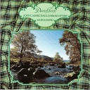 John Carmichael His Scottish Dance Band - Highland Schottische Dr E G Mackinnon Inveresk House