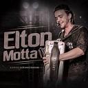 Elton Motta - Bum Bum Tam Tam Ao Vivo