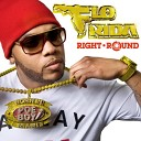 Right - Round Radio