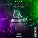 Wiretrap