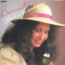 Bernadette - Riding A Plane To Happiness