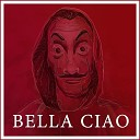 Maneli Jamal - Bella Ciao