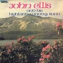 John Ellis and His Highland Country Band - Boston Two Step Ta Li Ho