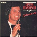 Peter Morrison - Lark In The Clear Air