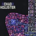 Chad Hollister - Jensen