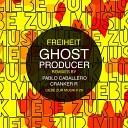 Freiheit - Ghost Producer