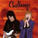 Challenge - It s My Life