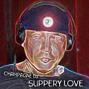 Champagne DJ - Ion U