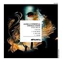 Daniele Kama Angelo Ferreri - It Seems Original Mix