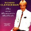 Richard Clayderman - La legende de Narayama