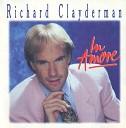 Richard Clayderman - La Voce Della Musica