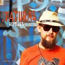 iNDIAN - Green Hills Marat Taturas Chesnokovka Remix