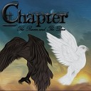 Chapter - Ghosts