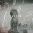 Zoozu - Without you