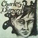 Charles Diamond - My Chance at Prom