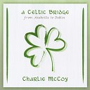 Charlie McCoy - The Water Is Wide