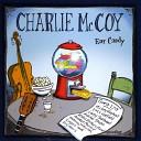 Charlie McCoy - Ear Candy Introduction