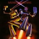 Munich Machine - Sweet Melody