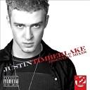 Justin Timberlake - Rock Your Body Oakenfold Mix