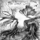 The Dark Side - One More Day
