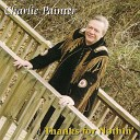 Charlie Painter - I ll Be Over You