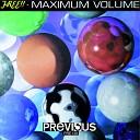 Free - Maximum Volume Prepotent Version