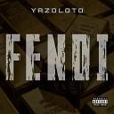 YAZOLOTO - Fendi