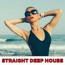 Stan Kolev - Event Horizon Chris Reece Remix