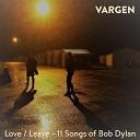 Vargen - Knockin On Heaven s Door