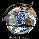 7ilver - The Dark Side