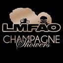 LMFAO feat. Natalia Kills - Champagne Shower (Martin & Souza Club Mix)