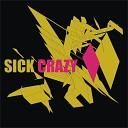 Sick - On the Edge Carl Holyoak Remix