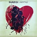 MARO - Самурай