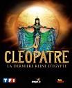 Cleopatre - Mon amour