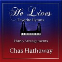 Chas Hathaway - The Star Spangled Banner