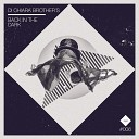 Di Chiara Brother s - Jump Drums X Rich Wakley Remix