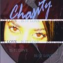 Chasity - Never Felt Like This