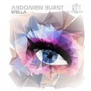 Abdomen Burst - Stella