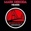 Mark Dekoda Orkestrated - Nemesis