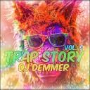 TRAP Story Vol. 5