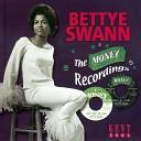 Bettye Swann - I Can t Stop Loving You