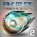DJ Sakin - Intelligence Club Mix
