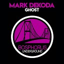Mark Dekoda Orkestrated - Ghost