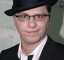 Гарик Харламов - Позвони мне