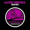 Mark Dekoda - Heaven