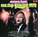 Non Stop Dancing 1972