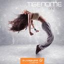 TiGenome - Illumination Step