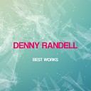 Denny Randell - Alpha Prime